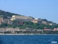 Città di Gaeta