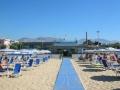 2_stabilimento_visto_dal_mare