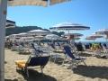 3_spiaggia_lato_est