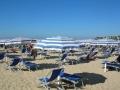 4_spiaggia_lato_ovest
