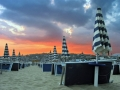 5_tramonto