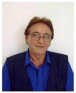 Alessio Meschino