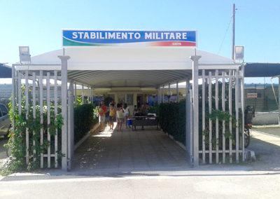 entrata-stabilimento-militare-gaeta