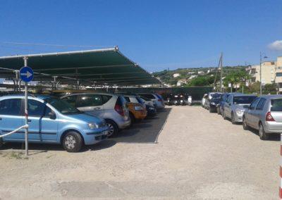 parcheggio-stabilimento-militare-gaeta