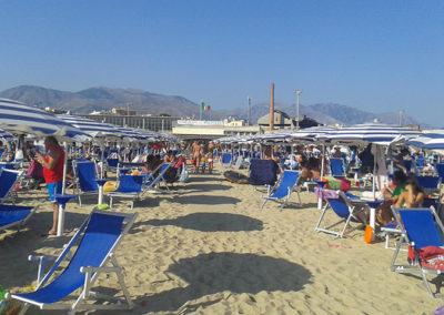 spiaggia-serapo-stabilimento-militare-gaeta-2
