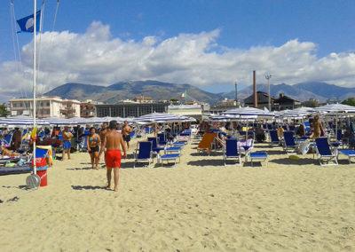 spiaggia-serapo-stabilimento-militare-gaeta