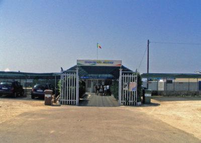 stabilimento-balneare-militare-gaeta-1