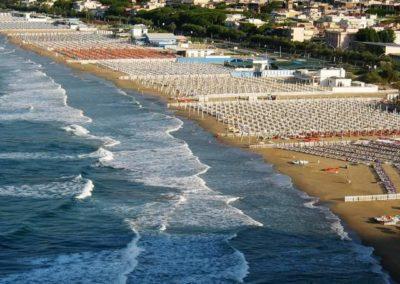 stabilimento-balneare-militare-gaeta-spiaggia-1