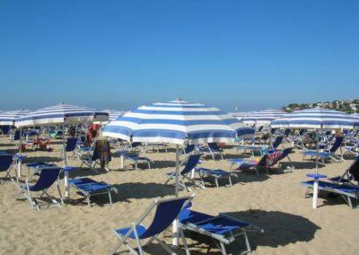 stabilimento-balneare-militare-gaeta-spiaggia_lato_ovest