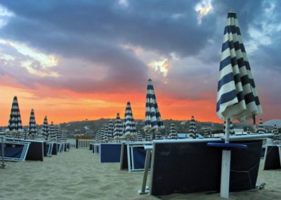 stabilimento-balneare-militare-gaeta-tramonto